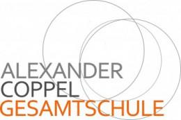 Alexander-Coppel-Logo